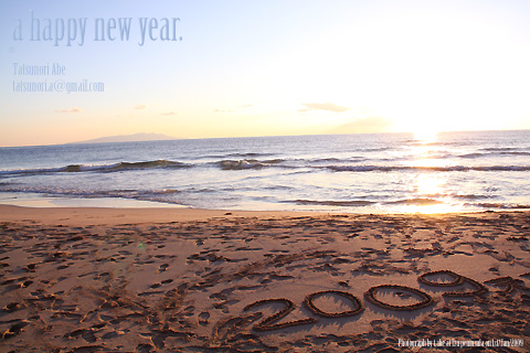 newyear_greeting2009_blog.jpg